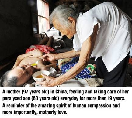 acts-of-kindness-mother