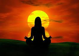 meditating2