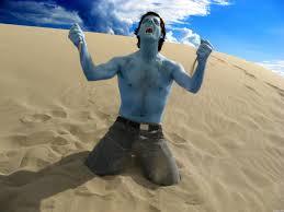 man on desert2