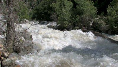 turbulent waters2