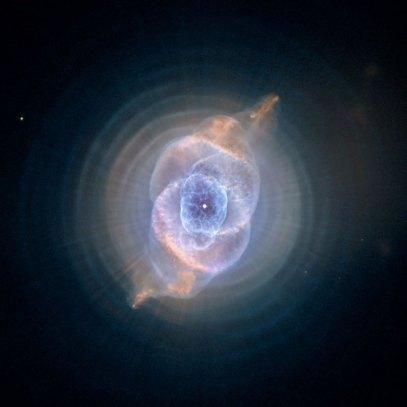 cats-eye-nebula