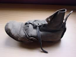old shoe2