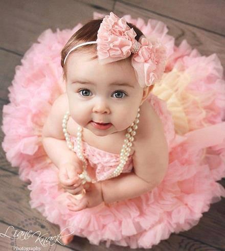 Baby Ballerina  sc 1 st  Source of Inspiration - WordPress.com & Baby Ballerina | Source of Inspiration