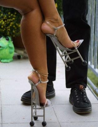 high_heel_pain_women