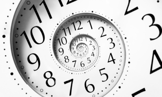 Image result for tick... tock...