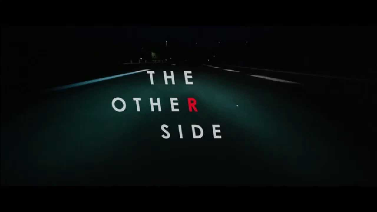 other side | Source of Inspiration