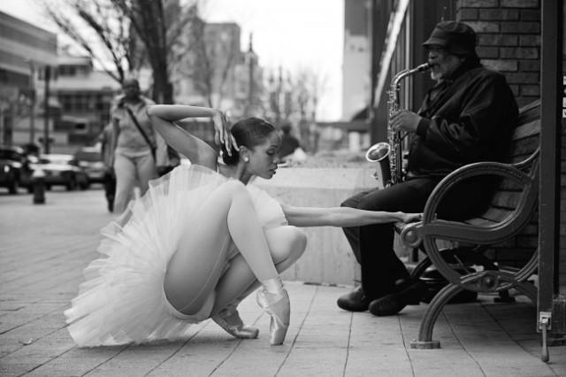 ballerina11
