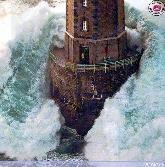 lighthouse10