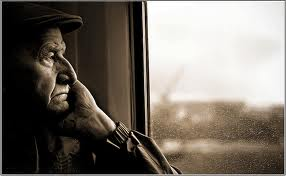 lonely-old-man