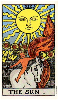 tarot-card-9