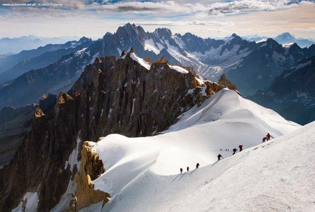 alpinists-chamonix-jakup-polomski