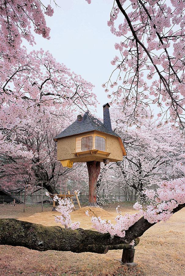 fairy_tale_houses_09