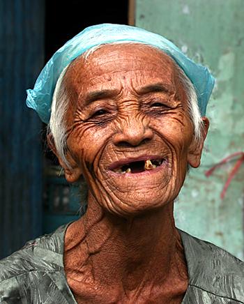 old-women1