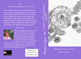 bookcoverpreview-vol-6