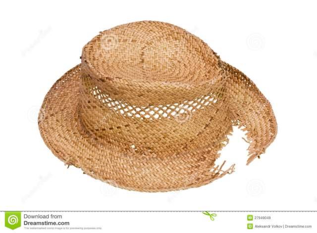 broken-hat