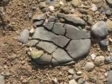 broken-stones