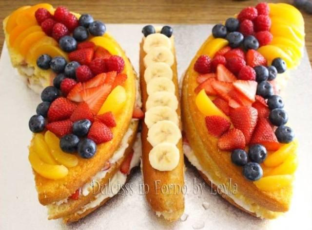 butterfly-cake3
