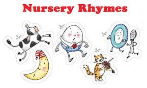 nursery-rhymes