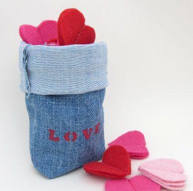 bag-of-love-closeup3