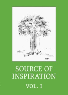source-of-inspiration-vol-i-cover-front-copy