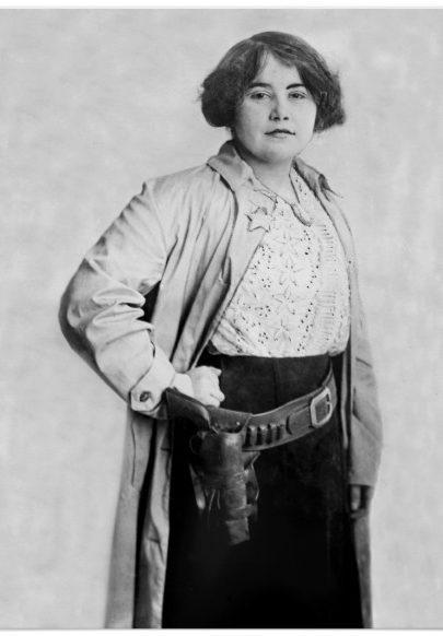 woman_sheriff_1910_