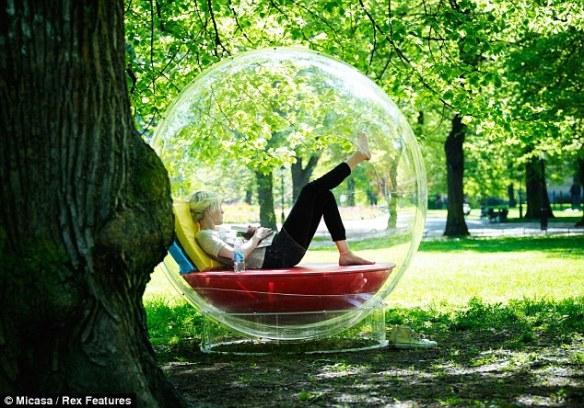 Kuvahaun tulos: living in my bubble