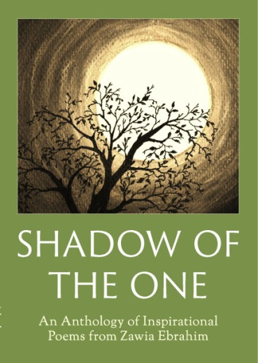 shadow-of-the-one-final-cover-front-copy